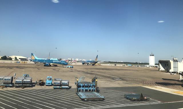 Hà Giang, Ninh Bình và Bắc Giang xây dựng sân bay liệu có khả thi? - Ảnh 1.