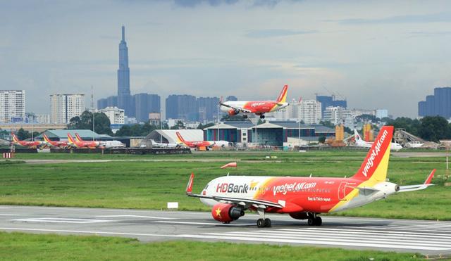 Hà Giang, Ninh Bình và Bắc Giang xây dựng sân bay liệu có khả thi? - Ảnh 3.